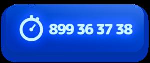 codice 899