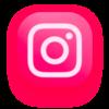 LVDB-icona-instagram